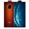 vivo NEX 3S 5G版 12GB+256GB 琥珀醇产品图片1