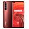 realme X50 Pro 5G ( 红锈 8GB+256GB )产品图片1