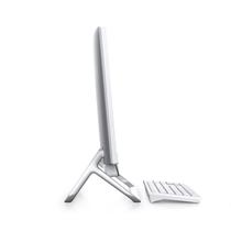 戴尔 Dell  Ins 24-5490-R1505B产品图片主图