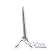 戴尔 Dell Ins 24-5490-R1628B产品图片主图