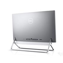戴尔 Dell Ins 24-5490-R1728W产品图片主图