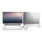 戴尔 Dell Ins 27-7790-R1505W产品图片1