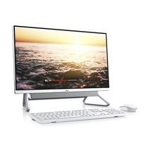 戴尔 Dell Ins 27-7790-R1528W产品图片主图