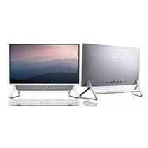 戴尔 Dell Ins 27-7790-R1728W产品图片主图