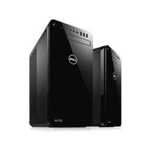 戴尔 Dell XPS 8930-R38N8B产品图片主图