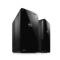戴尔 Dell XPS 8930-R38N8B产品图片1