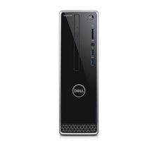 戴尔 Dell Ins 3471-R13N7S产品图片主图