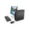 戴尔 Dell Ins 3471-R13N7S产品图片2