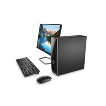 戴尔 Dell Ins 3471-R14N8S产品图片主图