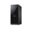 戴尔 Dell Ins 3670-R3428S产品图片1