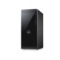 戴尔 Dell Ins 3670-d38n9s产品图片1