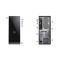 戴尔 Dell Ins 3670-d38n9s产品图片2