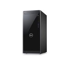 戴尔 Dell Ins 3670-d58n9s产品图片主图