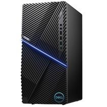 戴尔 Dell G5 5090-R29N8B产品图片主图