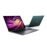 华为 MateBook X Pro 2020款  i7-10510U+16G+1T