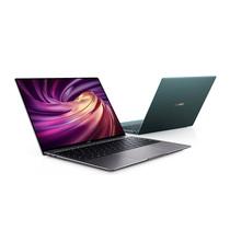 华为 MateBook X Pro 2020款  i7-10510U+16G+1T产品图片主图