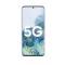 三星 三星 Galaxy S20 5G 双模5G 12GB+128GB 遐想灰产品图片4