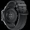 荣耀 手表2 42mm 运动款玛瑙黑产品图片4