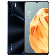 OPPO A918GB+128GB暗夜星辰4800万超清四摄VOOC闪充3.0光感屏幕指纹全网通4G全面屏拍照游戏智能手机