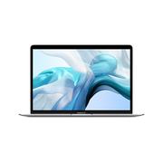 苹果 2020新款MacBookAir13.3Retina屏十代i58G512GSSD银色笔记本电脑轻薄本MVH42CHA
