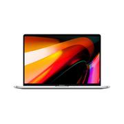 苹果 2019新品MacBookPro16【带触控栏】九代八核i916G1TB银色RadeonPro5500M显卡笔记本电脑轻薄本MVVM2CHA