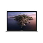 苹果 2019新品MacBookPro13.3【带触控栏】八代i58G512G银色笔记本电脑轻薄本MV9A2CHA
