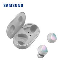 三星 GalaxyBuds真无线无线蓝牙入耳式耳机环境感知立体声运动耳机智能触控AKG品质音效莫奈彩产品图片主图
