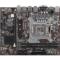 昂达 B365SD4全固版支持全系列九代正式版处理器IntelB365LGA1151D4双通道M.24x全速主板产品图片1