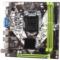 铭瑄 MS-挑战者H81ITX迷你支持WIFIM.2主板IntelH81LGA1150产品图片2