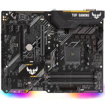 华硕 TUFB450-PLUSGAMING电竞特工主板支持CPU3700X3600X36002600AMDB450AMDSocketAM4产品图片主图