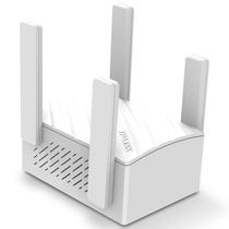 TP-LINK TP-LINKTL-WDA7332REAC2100双频wifi无线扩展器中继器家用路由器无线信号增强器产品图片主图