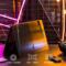雷神 新911绝地武士16.6英寸游戏笔记本电脑十代i7-10750H16G256G+1TRTX2060144Hz产品图片4