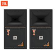 JBL KEM3100音响音箱家庭影院KTV音响卡拉OK套装