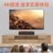 索爱 SA-K33音箱音响低音炮电脑电视盒子高清网络机顶盒家庭影院KTV产品图片3