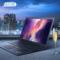 ThinkPad 联想X39015CD英特尔酷睿i513.3英寸轻薄笔记本电脑i5-10210U8G512G傲腾增强型SSDFHD4G产品图片3