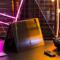 雷神 五代新911耀武16.6英寸游戏笔记本电脑i7-9750H16G1TSSDGTX1660Ti144Hz产品图片2