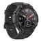 华米 T-Rex户外运动智能手表产品图片2