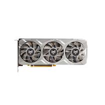 影驰 GeForce RTX 2060 super 金属大师产品图片主图