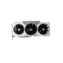 影驰 GeForce RTX 2070 SUPER HOF Classic产品图片主图