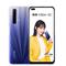 realme X50m 5G ( 星空蓝 8GB+128GB )产品图片1