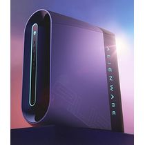 外星人 ALWS-D5710W产品图片主图