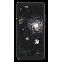 海信 阅读手机A5Pro CC版产品图片主图