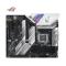 华硕 ROG STRIX Z490-A GAMING吹雪产品图片3