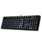 雷柏 V860-104游戏机械键盘产品图片2