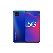 中兴 AXON 11 SE 5G