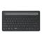 雷柏 XK100蓝牙键盘产品图片1