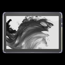 海信 护眼平板Q5产品图片主图