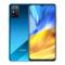 荣耀 X10 Max 6GB+64GB产品图片1