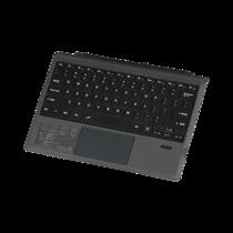 雷柏 XK200蓝牙键盘(SF版)2020款产品图片主图
