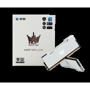 影驰 HOF OC Lab 幻迹 DDR4-4000 8G*2 内存